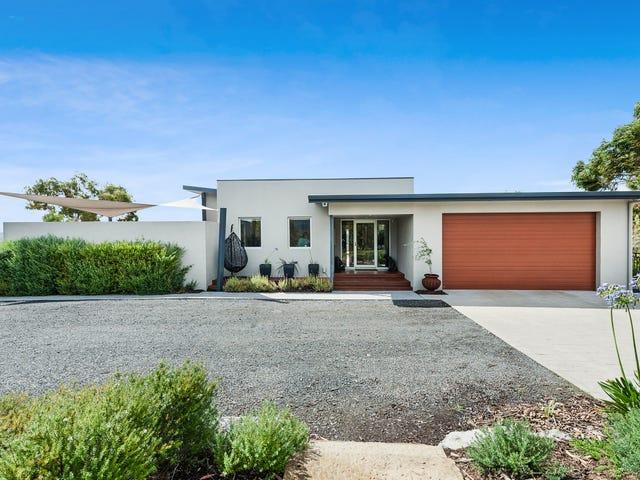 107 Rowbottoms Road, Granton, Tas 7030