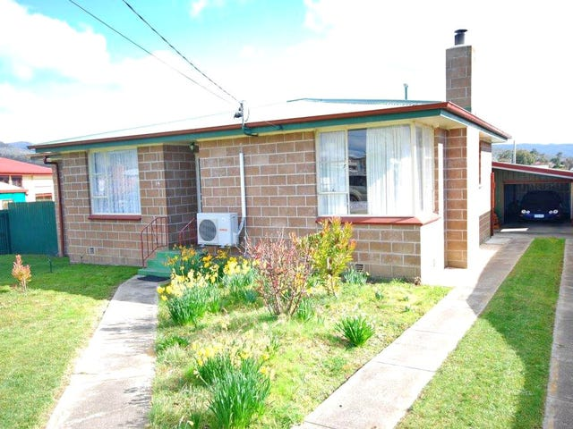 New Norfolk, address available on request