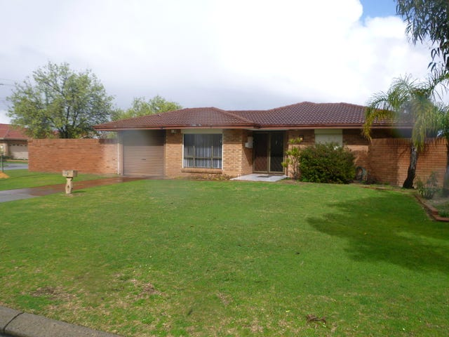 2 Eves Place, Cannington, WA 6107