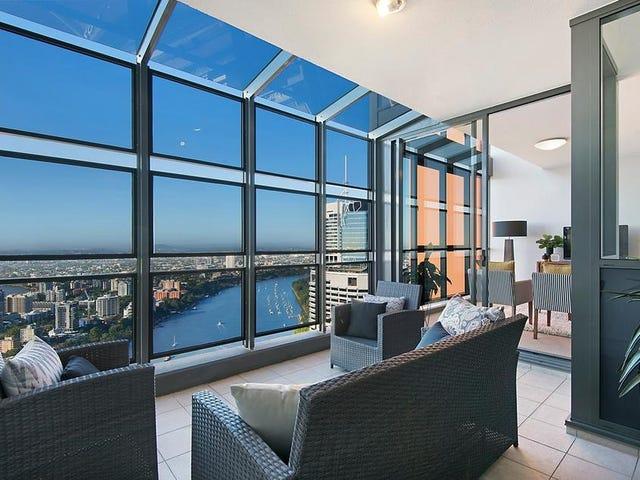 542/420 Queen Street, Brisbane City, Qld 4000