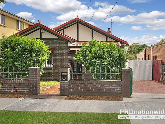 15 Liney Avenue, Clemton Park, NSW 2206