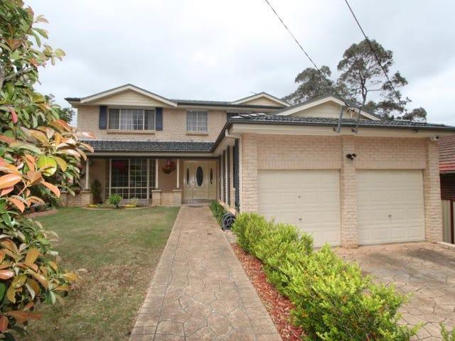 10 Princes Street, Mortdale, NSW 2223