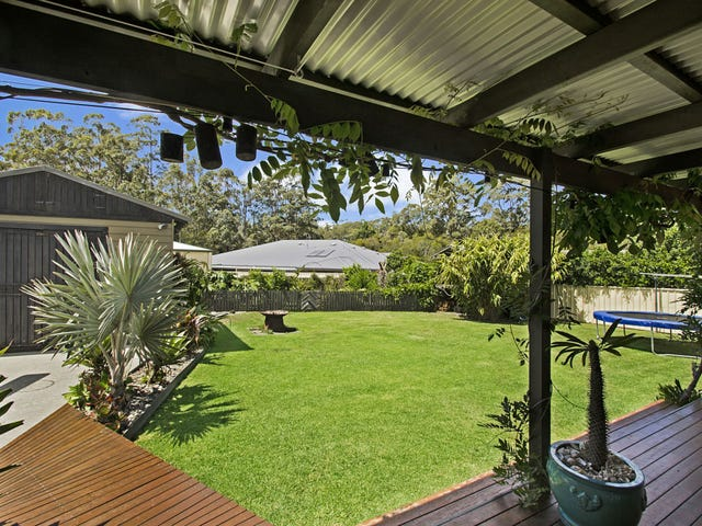 7 Cobblers Place, Wauchope, NSW 2446