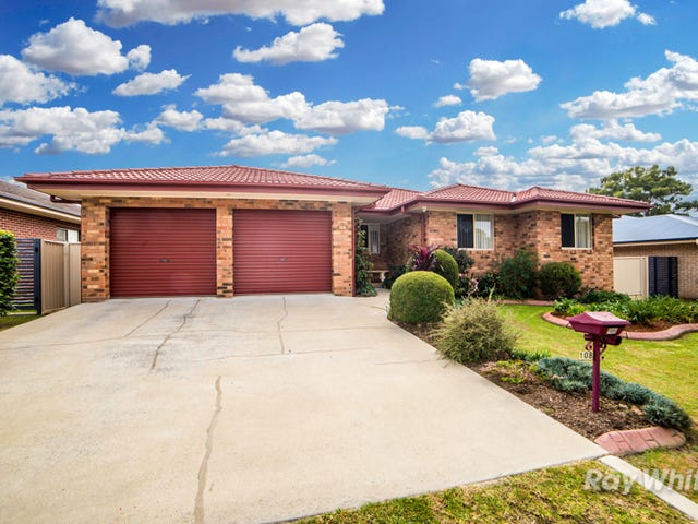 108 North Street, Grafton, NSW 2460