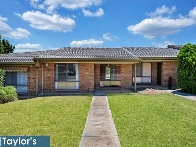 2/368 Montague Road, Para Vista, SA 5093