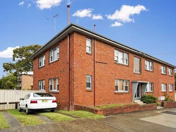 5/26 Waratah Street, Cronulla, NSW 2230