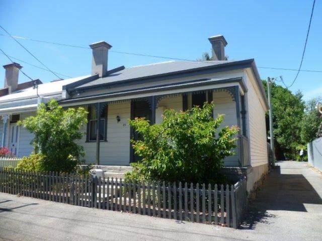25 Garfield Street, South Launceston, Tas 7249