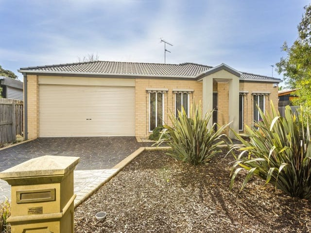 2 Cronulla Court, Barwon Heads, Vic 3227