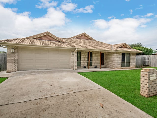 28 Bishop Lane, Bellmere, Qld 4510
