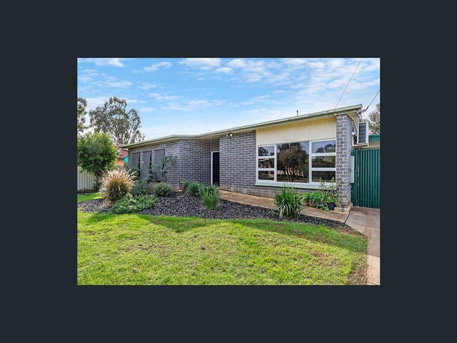 44 Greenwood Crescent, Smithfield Plains, SA 5114