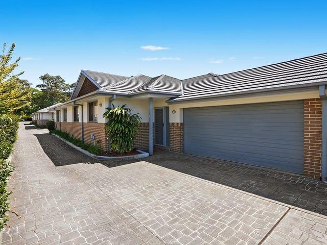 4/26 Henry Kendall Street, West Gosford, NSW 2250