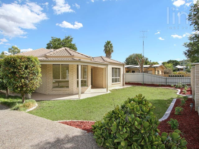 583 Poole Street, Albury, NSW 2640