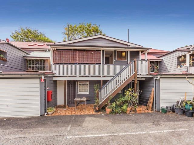 6/45 Browning Street, South Brisbane, Qld 4101