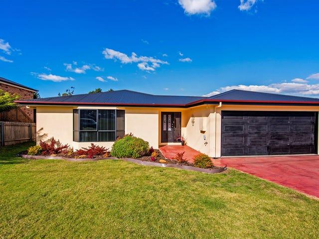 37 Hillcrest Road, Devonport, Tas 7310