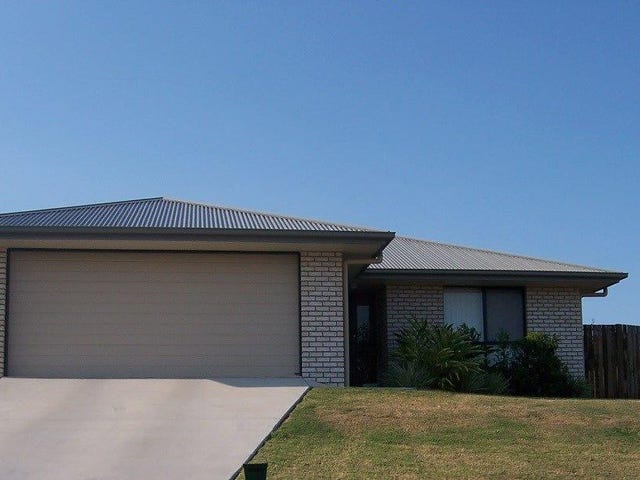10 Parkview Close, Southside, Qld 4570