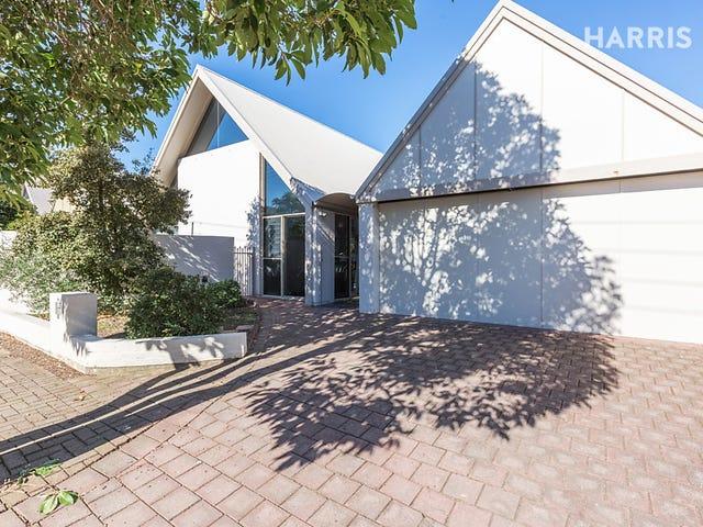 14 Douglas Avenue, Beulah Park, SA 5067