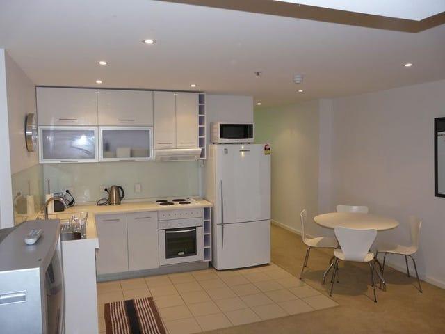 418/281-286 North Terrace, Adelaide, SA 5000