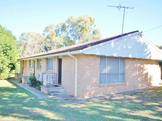 3/16 Blackett Avenue, Young, NSW 2594