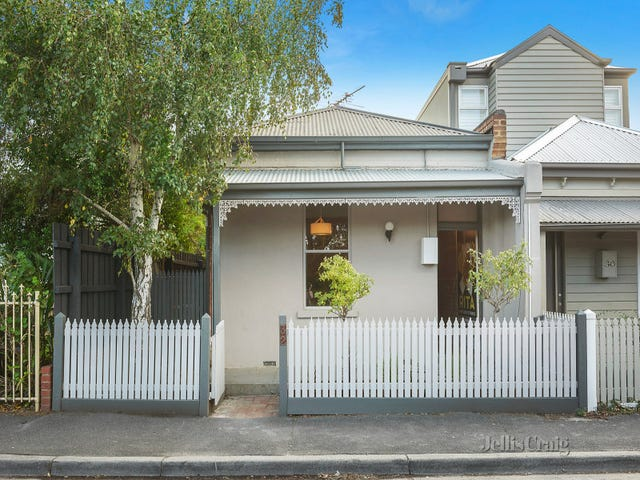 32 Duke Street, Richmond, Vic 3121