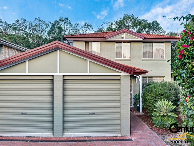 21  Freeman Cct, Ingleburn, NSW 2565