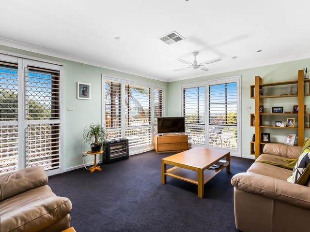 10 Sharpe Place, Gerringong, NSW 2534