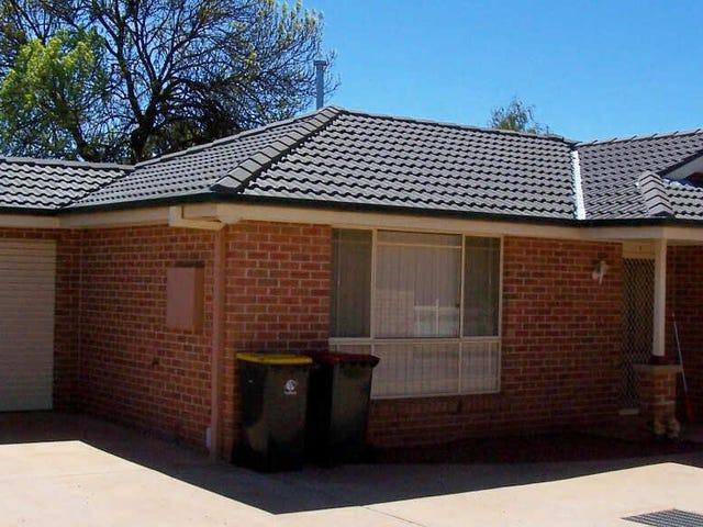 4/12-14  Albert Street, Orange, NSW 2800