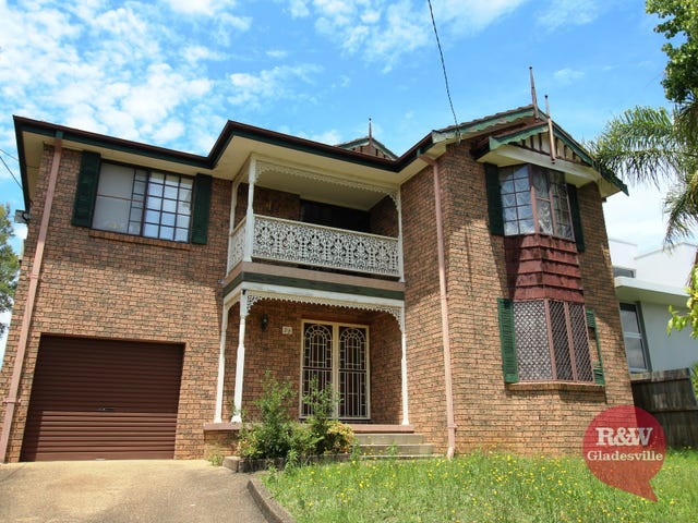 28 Clermont Avenue, Ryde, NSW 2112