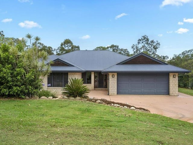 336-338 Equestrian Drive, New Beith, Qld 4124