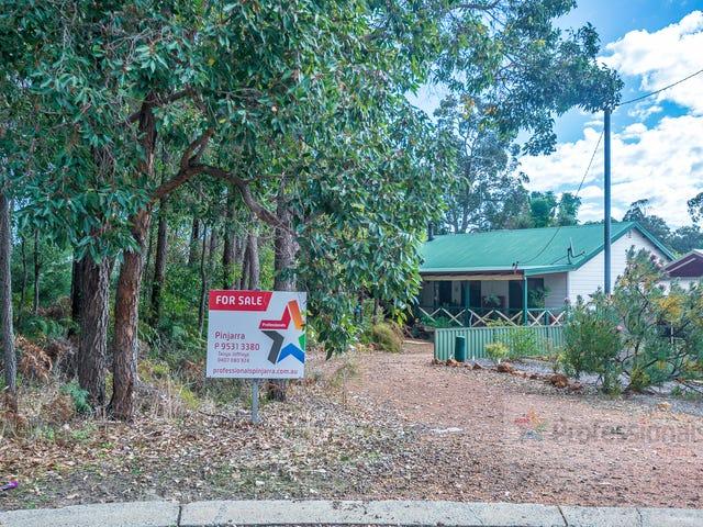 18 Begonia Court, Dwellingup, WA 6213