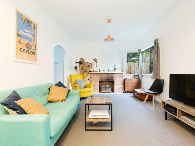 9A Seaview Avenue, Newport, NSW 2106