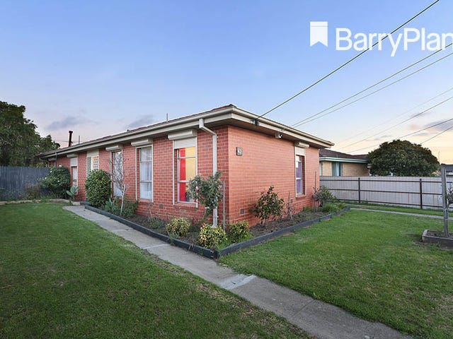 42 Tatura Crescent, Broadmeadows, Vic 3047