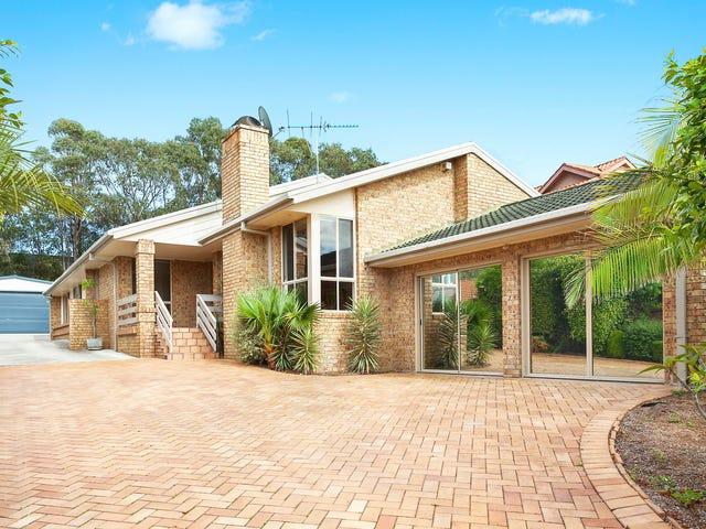 60 Sylvan Ridge Drive, Illawong, NSW 2234