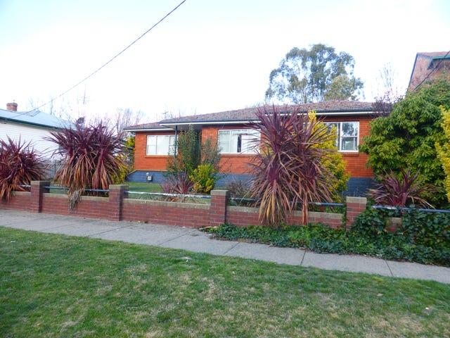 154 Clinton Street, Orange, NSW 2800