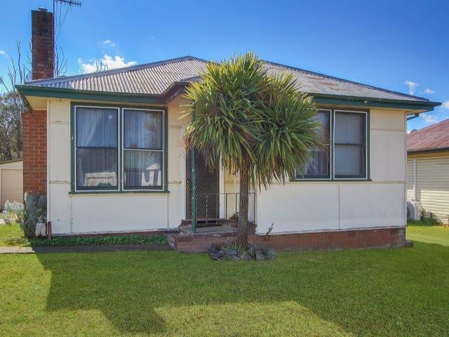 23 Wyatt Street, Goulburn, NSW 2580