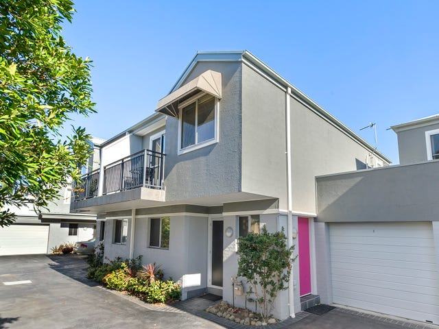 2/1 Coolgardie Street, East Corrimal, NSW 2518