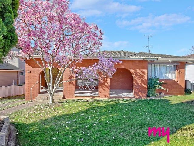 20 Kimbarra Avenue, Camden, NSW 2570