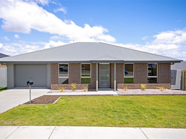 7 Rose Gold Court, Perth, Tas 7300