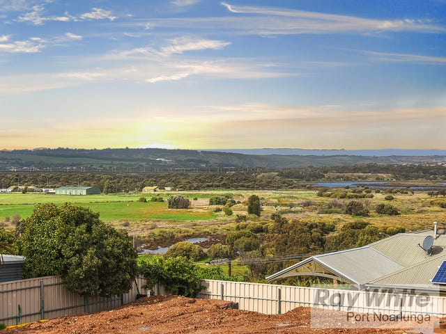 Lots 20 & 21, 56 Murray Road, Port Noarlunga, SA 5167