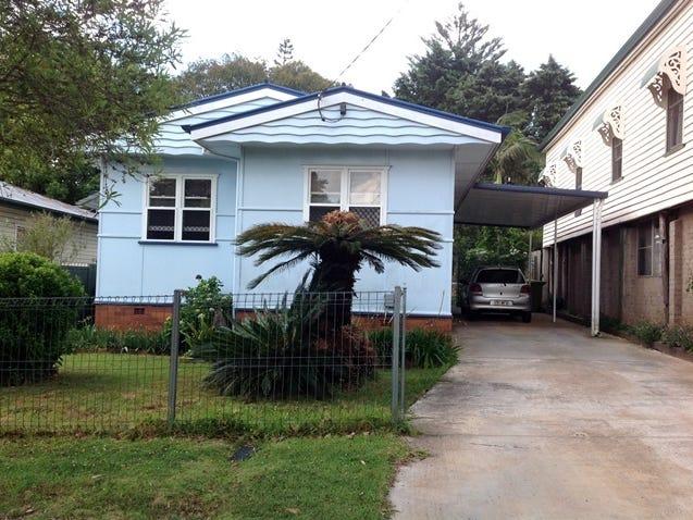 3a Chamberlain Street, North Toowoomba, Qld 4350
