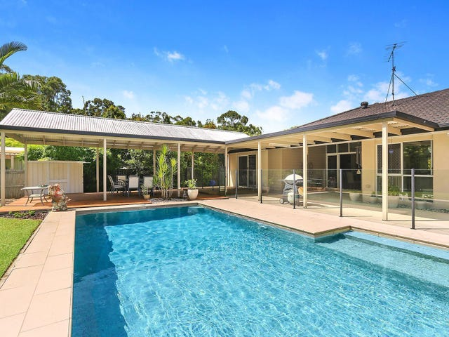 68 Koala Court, Little Mountain, Qld 4551