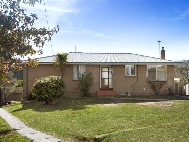 1 Suncrest Place, Ravenswood, Tas 7250