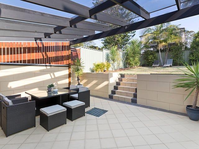 21a Kitchener Street, Balgowlah, NSW 2093
