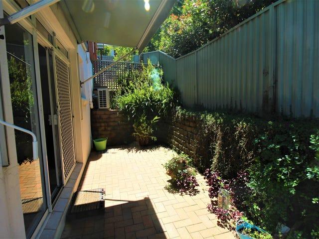 18/b Cavendish Street, Pennant Hills, NSW 2120