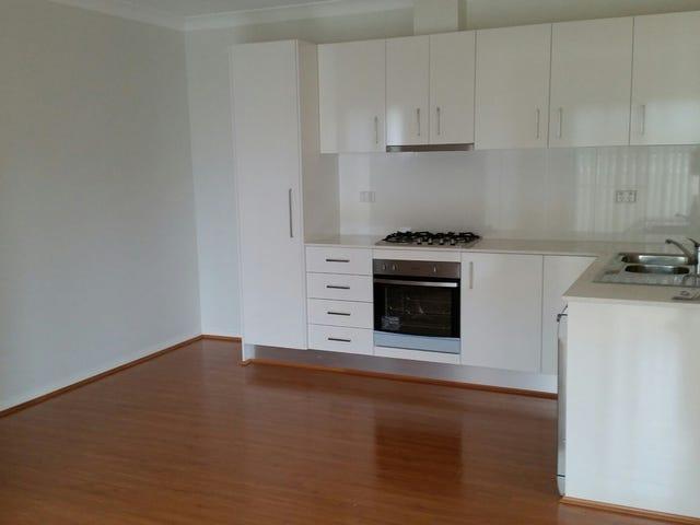 10A Jenna Close, Rooty Hill, NSW 2766