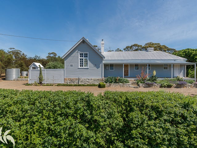 68 Quarry Road, Forcett, Tas 7173