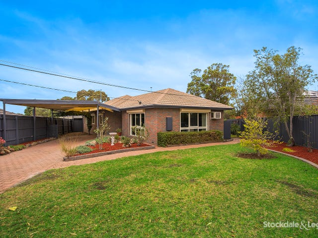 4 Ovens Court, Broadmeadows, Vic 3047