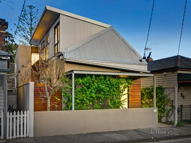 28 Dight Street, Collingwood, Vic 3066