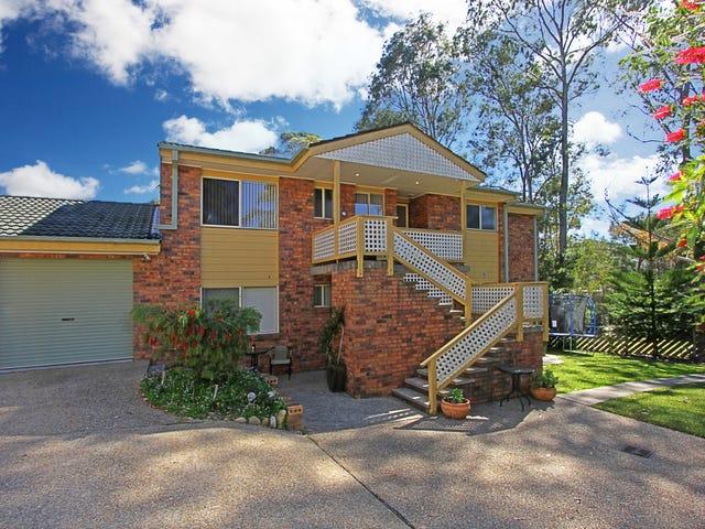 4/4 Lisa Place, Sunshine Bay, NSW 2536