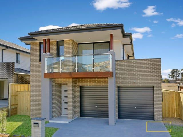 11 Jessie Street, Riverstone, NSW 2765