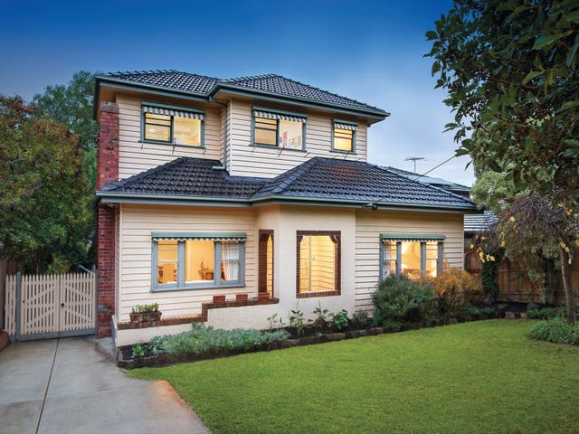 15 Sycamore Street, Camberwell, Vic 3124